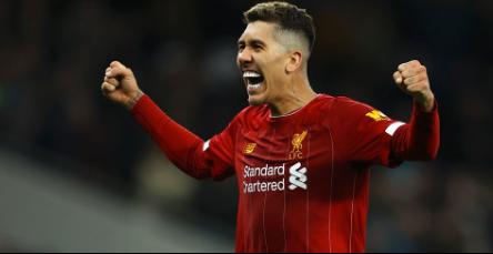Apa Sih yang Membuat Roberto Firmino Spesial Bagi Liverpool?